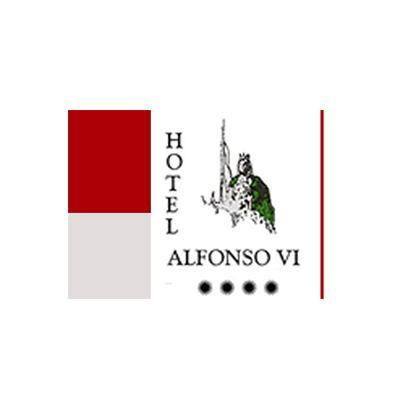 alfonso6