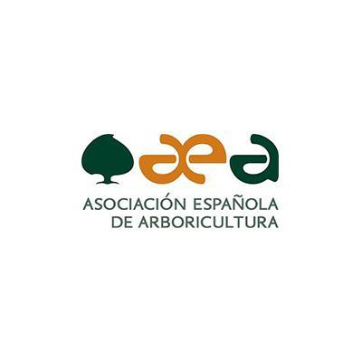 arboricultura