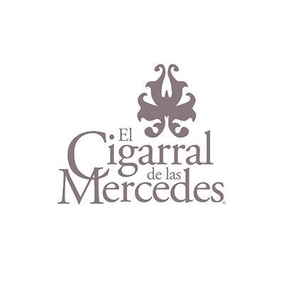cigarralmercedes