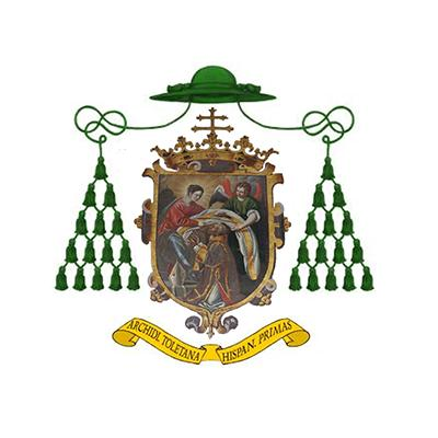 diocesistoledo