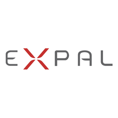 expal