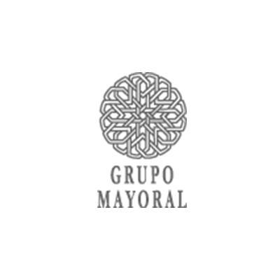 grupomayoral