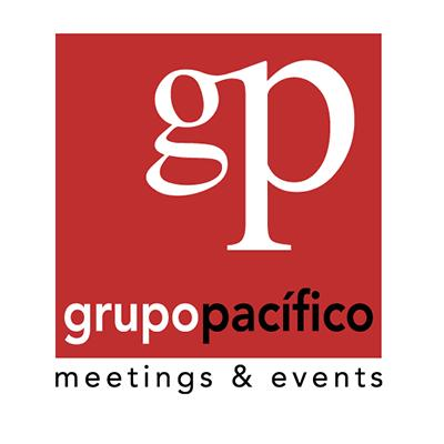 grupopacifico