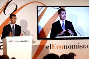 reyes_economista_aniversario_20160608_05